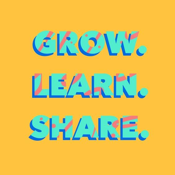 grow.learn.share